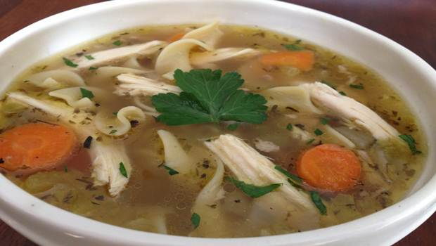 1-chicken-soup-1434549917705.jpg