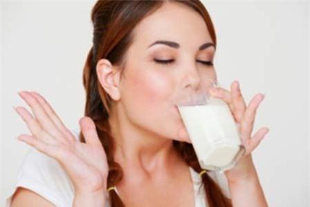 Những 'cấm kỵ' khi uống sữa nhiều người đã bỏ qua