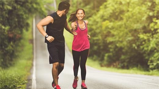 Muốn giảm cân chỉ cần làm 4 việc nhỏ sau khi thức dậy, ai cũng thực hiện được