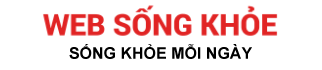 song khoe moi ngay