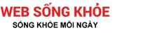 web song khoe