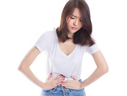 8 dấu hiệu cho thấy chế độ ăn kiêng không phù hợp