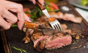 9 tác hại với cơ thể khi ăn quá nhiều thịt